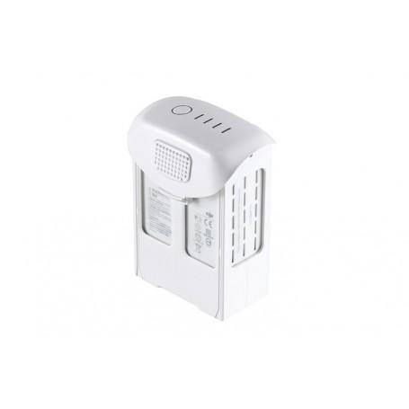 DJI Bateria inteligente Phantom 4 Alta capacidad