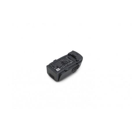 SPARK - Batería de Vuelo inteligente