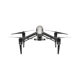 DJI INSPIRE 2 (EU)(without gimbal camera)
