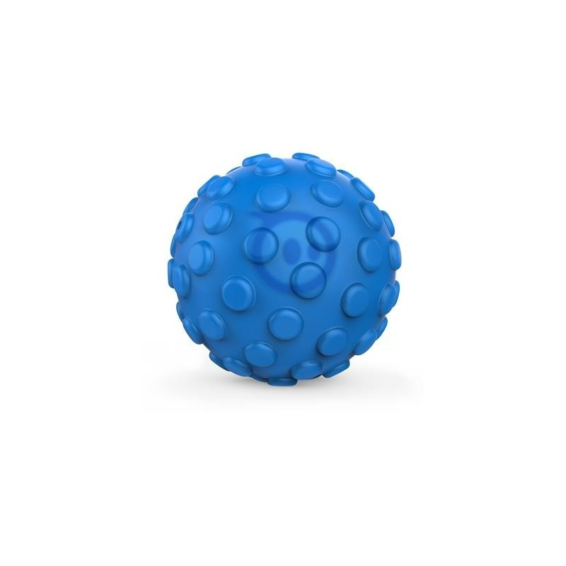 Funda Sphero Nubby Blue