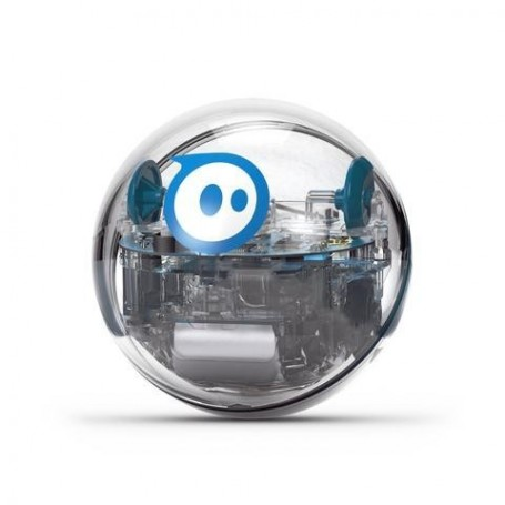 SPHERO SPRK+ EDUCATION PACK