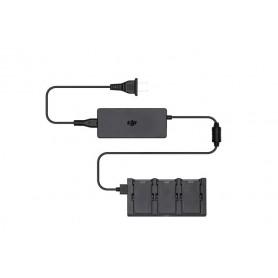 Spark Puerto de carga de baterías
