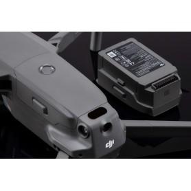 Batería Mavic 2