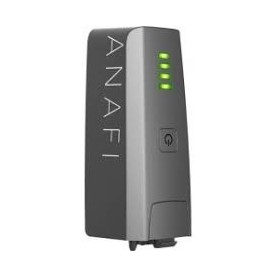 Anafi Batería Inteligente