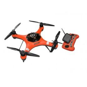 Splash Drone 3 +