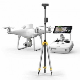 DJI PHANTOM4 RTK