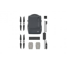 Kit Vuela Más para Mavic 2 Enterprise