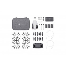 DJI MAVIC MINI PACK VUELA MAS