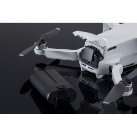 DJI MAVIC MINI BATERIA INTELIGENTE