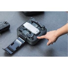 Pack de energia portati Spark con 2 baterias