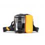 Bolsa de transporte para DJI MAVIC MINI - (Negra y amarilla)