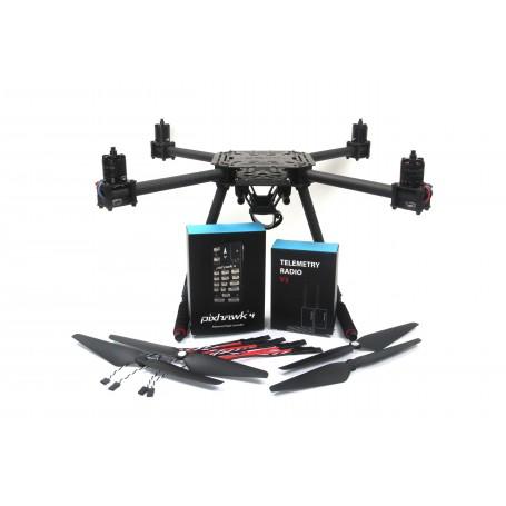 Holybro Pixhawk x500 Kit
