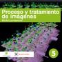 Curso de proceso y tratamiento de imágenes