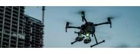 DJI MATRICE 200 SERIES V2 - Drone Prix S.L.
