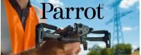 ✅ Parrot Drones | Drone Prix