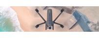 Drones Iniciación