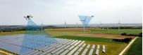 FORMACIÓN -  CURSOS DE DRONES