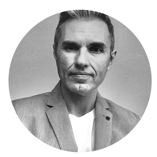 Jose A. Molina