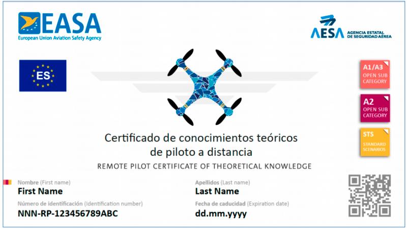 Certificado-de-conocimientos-teóricos-de-piloto-a-distancia.jpg
