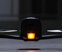 Parrot Bebop 2 Drone en droneprix.es