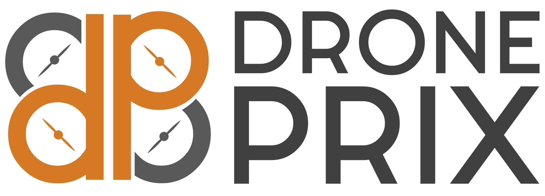 Drone Prix S.L